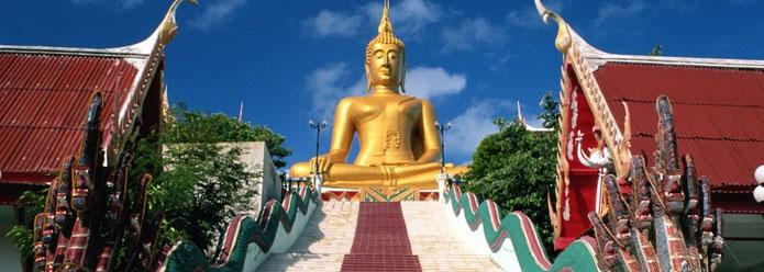 Ags Thailand