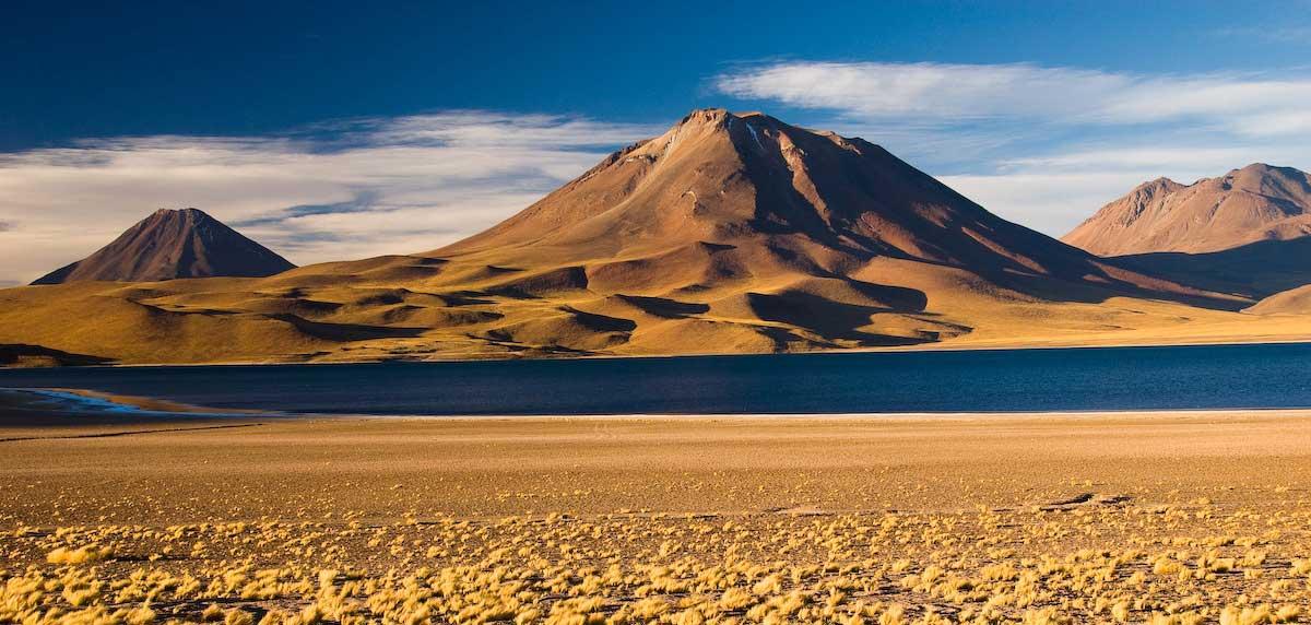Atacama Project