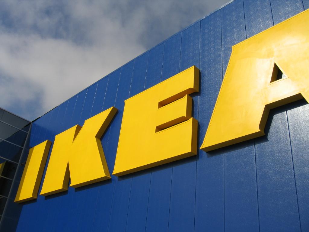 Ikea-new