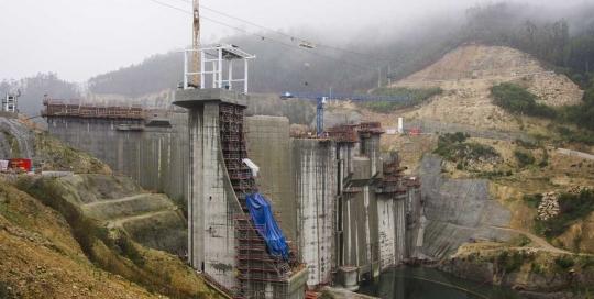 power-plant-angola