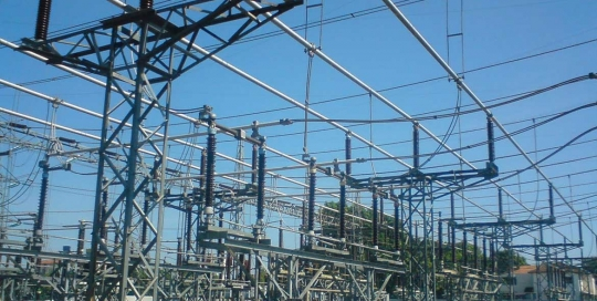 power-plant-argentina