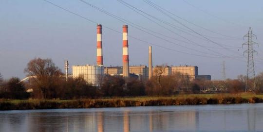 power-plant-france