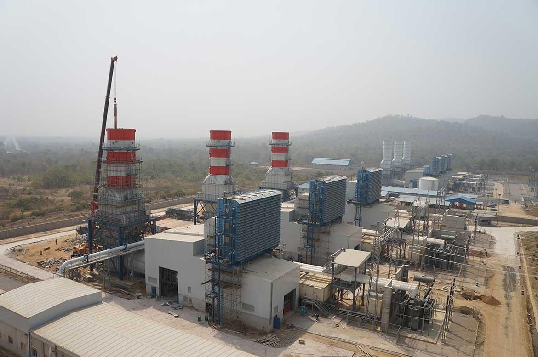 power-plant-guinea-ecuatorial