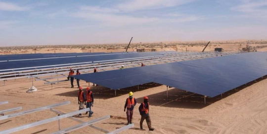 power-plan-mauritanie