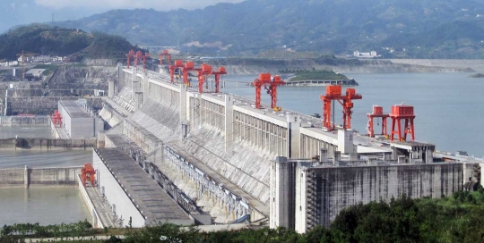 power-plant-china