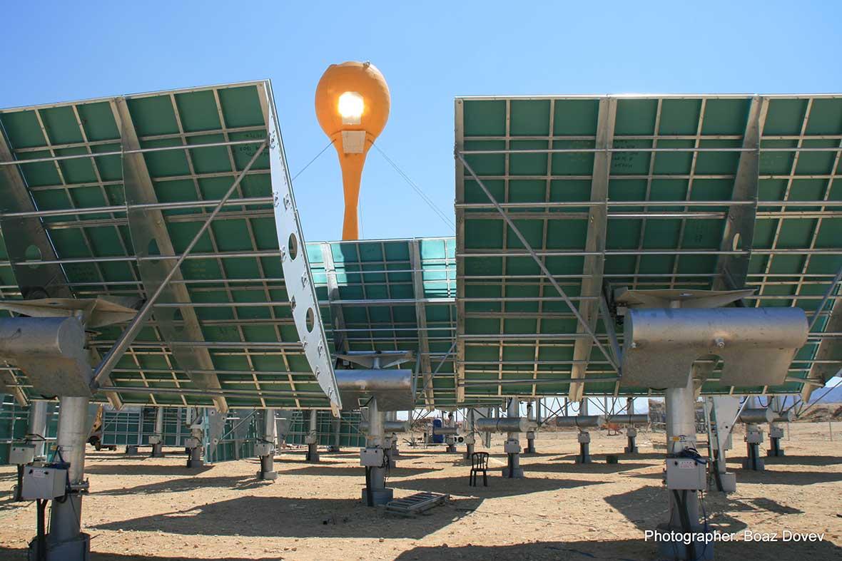 power-plant-israel