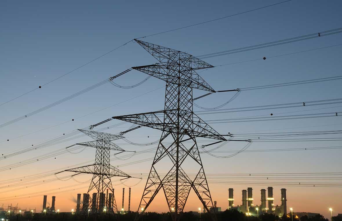 power-plant-qatar-1
