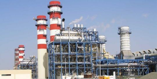 power-plant-united-arab