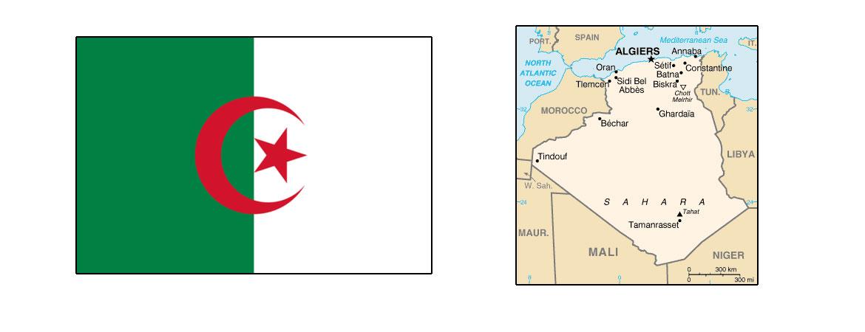 commissioning-algeria
